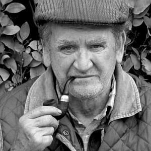 Fotografowanie babci i dziadka – 7 cennych porad