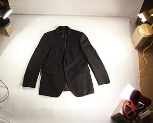 Poradnik: Łatwe fotografowanie ubrań na potrzeby aukcji internetowych