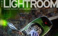 Lightroom Magazine na iPada już jest. Pierwszy numer za darmo
