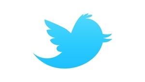 Prawa autorskie na Twitterze
