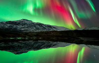Startuje konkurs Astronomy Photographer of the Year 2013