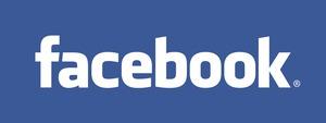 Facebook chce stworzenia tanich pamięci masowych, tylko na zdjęcia