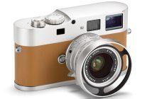 Kradzież w Leica Store