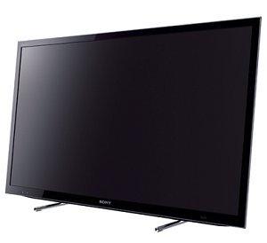 Sony KDL-46HX750 – test telewizora