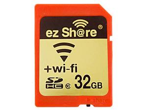 LZeal pokazało karty, w których możesz włączać i wyłączać Wi-Fi