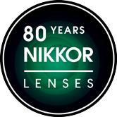 Nikon świętuje 80-lecie marki Nikkor