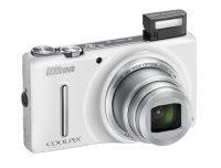 Nikon COOLPIX S9400