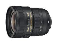 Nikon AF-S NIKKOR 18–35 mm f/3.5-4.5G ED dla pełnej klatki