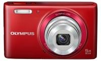 Olympus Smart VG-180
