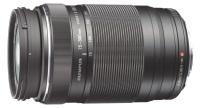 Olympus M.ZUIKO ED 75-300 mm f/4.8-6.7 II - zoom drugiej generacji