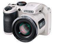Fujifilm FinePix S6800 i S4800. Nowe super-zoomy