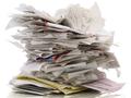 Opodatkowanie fotografów – podatki, ubezpieczenia, optymalizacja obciążeń na rok 2013