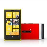 Nadchodzi Nokia EOS. Nazwa kodowa nie jest przypadkiem