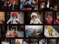 Steve McCurry: zobacz zdjęcia z ostatniej rolki Kodachrome