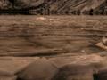 Time-lapse, którego realizacja zajęła ponad rok