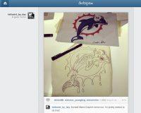 Instagram: przeglądaj zdjęcia z poziomu przeglądarki