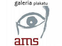 Kolejna odsłona konkursu Galerii Plakatu AMS