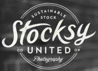 """Stocksy. Nowy bank zdjęć """"od artystów, dla artystów"""" z najlepszymi stawkami na rynku"""