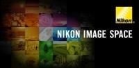 Nikon Image Space dostępny na iOS i Androida
