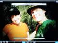 Adobe pracuje nad sterowaną głosem aplikacją do obróbki zdjęć