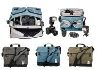 Nowe torby i futerały Genesis