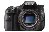 Sony SLT-A58 kontra SLT-A57. Różnica w jakości obrazu większa, niż mógłbyś się spodziewać?
