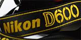 Nikon D600 i brudząca się matryca: oficjalne stanowisko producenta