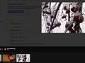 Google Drive z podglądem zdjęć i filmów