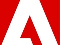Adobe Lightroom 4.4 i Camera Raw 7.4 w wersjach Release Candidate