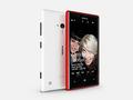 Lumia 520 i Lumia 720 zaprezentowane przez Nokię