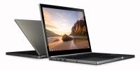 Chromebook Pixel byłby cudownym narzędziem do fotografii, ale...