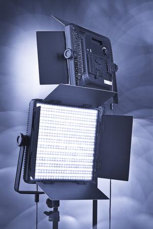 Nowe lampy LED-owe od Fomei