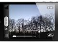 11 podstaw fotografii mobilnej