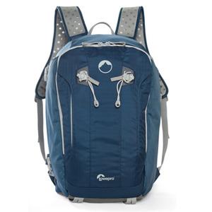 Lowepro Flipside Sport 20L AW - pojemny, uniwersalny plecak