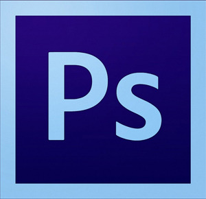 Photoshop CS czy Photoshop Elements?