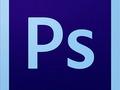 Photoshop CS czy Photoshop Elements?