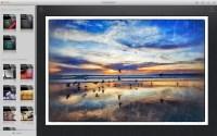 Google rezygnuje z desktopowej wersji Snapseed