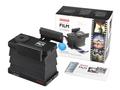Lomography Smartphone Film Scanner - zeskanuj film 35mm swoim smartfonem