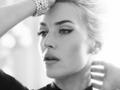 Modowy rock'n'roll, czyli Alexi Lubomirski portretuje Kate Winslet