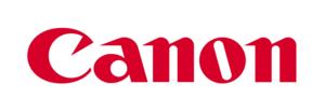 Canon na liście najbardziej podziwianych magazynu Fortune
