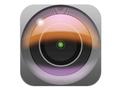 Digital Negative - aplikacja do eksportu RAW-ów z matrycy iPhone'a?