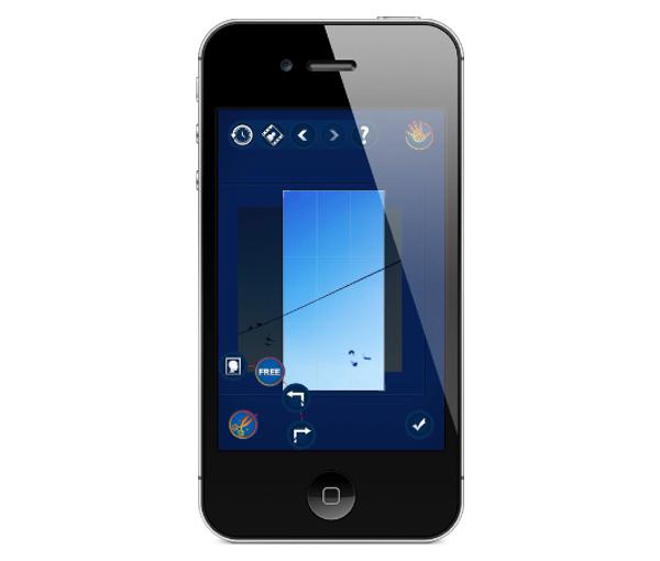 Handy Photo test recenzja iOS Android