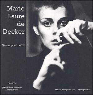 Eksfotograf agencji Gamma, Marie-Laure de Decker chciała odzyskać swoje zdjęcia. Teraz sama musi za to zapłacić