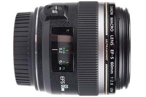 Canon pozwala wypróbować sprzęt przed zakupem, na razie tylko w Singapurze