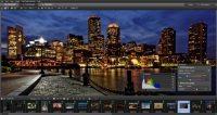 DxO Optics Pro 8 po aktualizacji