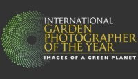 International Garden Photographer of the Year 2013 - ogrody w obiektywie