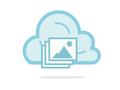 Picturelife - nowa usługa do tworzenia kopii zapasowej zdjęć