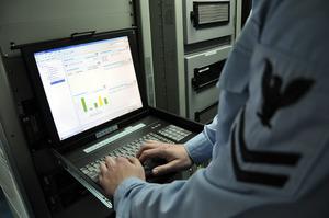 Zdjęcia wczytują się wolniej? To może być skutek największego ataku DDoS w historii