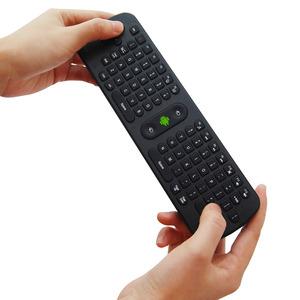 Measy RC11 zapewnia pełną kontrolę nad Twoim telewizorem