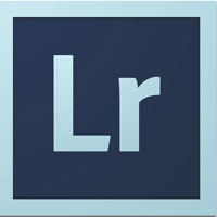 Adobe Lightroom 4.4 i Camera Raw 7.4 już dostępne